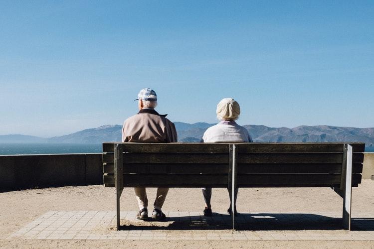 Complemento de pensiones contributivas