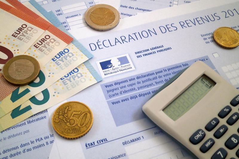 Pagos a cuenta del Impuesto sobre Sociedades